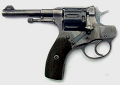 If Time Warner designed pistols...