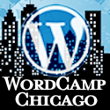 WordCamp Chicago 2009